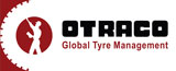 Otraco global tyre management
